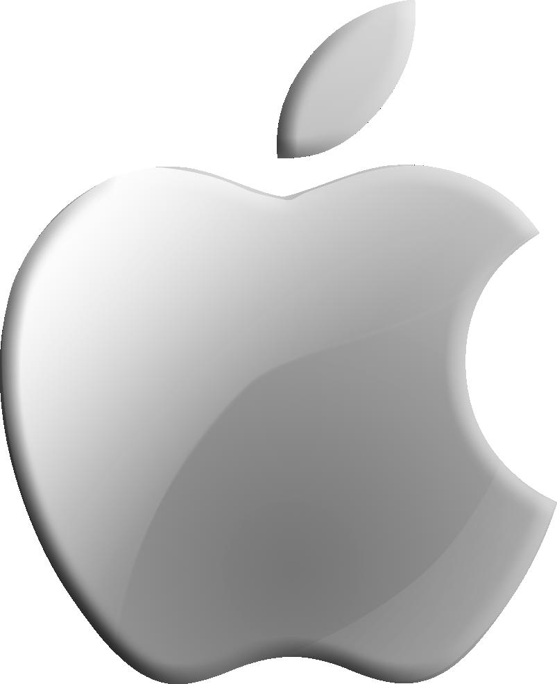 Assistência Técnica Apple SP